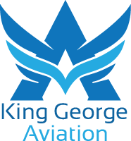 King George Aviation Flight School